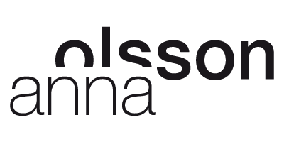 anna olsson | dipl.-ing. innenarchitektur (fh), Innenarchitektur ideen